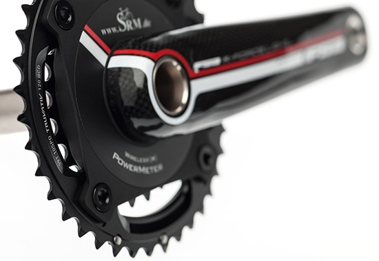 FSA_K-Force_MTB-SRM-Detail-1-13
