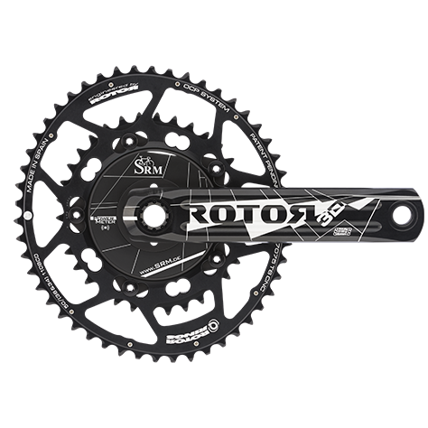 Rotor3D_110_474x474