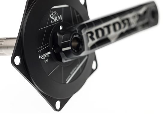 Rotor_3D_Track-SRM-Detail-1-16