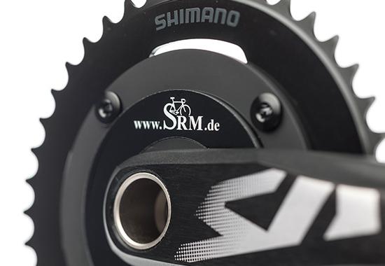 Shimano_Saint_DH_MTB-SRM-Detail-4-12
