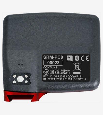 csm_CSM_content_grafik_PowerControl8_spec_back_1a83651b58