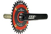 csm_Guarniture_SRM_Powermeter_53a711a315