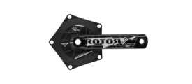 csm_Rotor-3D-Track_fab665d188