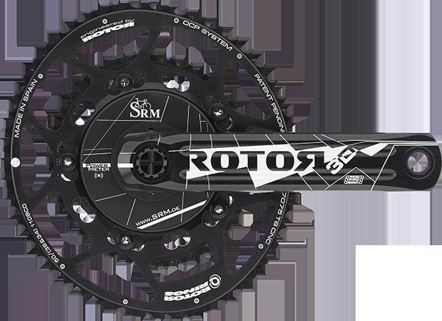 csm_Rotor_3D_110_planview_1100x480_2_54b9e0c1ef