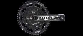 csm_Rotor_3D_110_planview_1100x480_2_e797af610f