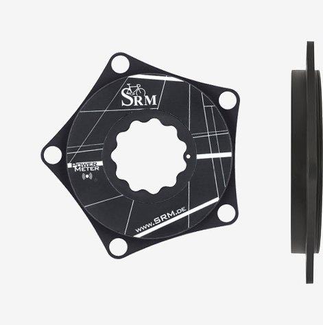 csm_Rotor_3Dplus_Q_Comp-SRM_Spider_1_08_05b7c26d56b