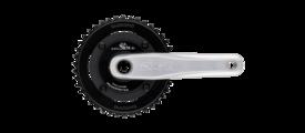 csm_Shimano-DXR-BMX_f24aaf3131