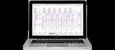 csm_laptopmitscreenprobe_a9005bc6f6
